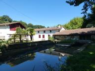 Moulin de Colombots